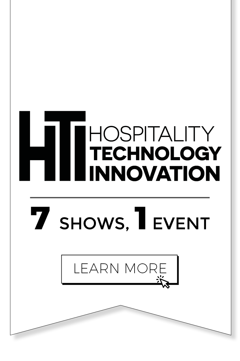 Click to learn more about the HTI shows!