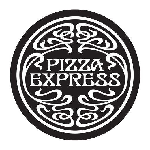 Pizza Express: Exhibiting at the Restaurant & Bar Tech Live Expo