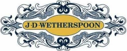 Wetherspoons: Exhibiting at the Restaurant & Bar Tech Live Expo