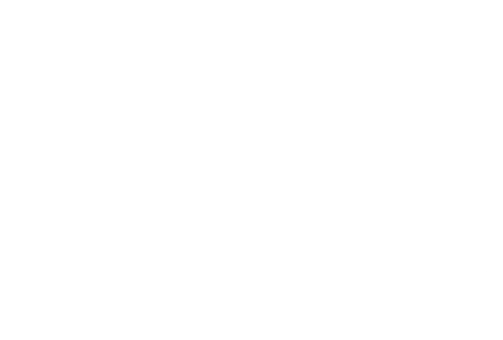 Logo for The Nationwide Caterers Show