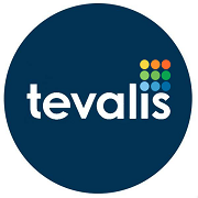 Tevalis: Exhibiting at Restaurant and Bar Tech Live