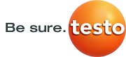 Testo Limited: Exhibiting at Restaurant Tech Live