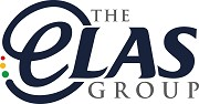 The ELAS Group: Exhibiting at the Restaurant Tech Live