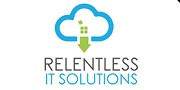 Relentless IT Solutions Ltd: Exhibiting at Restaurant Tech Live