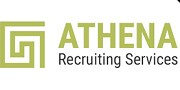 Athena Recruiting Services Ltd: Exhibiting at the Restaurant Tech Live