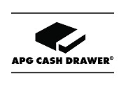 APG Cash Drawer: Exhibiting at the Restaurant Tech Live