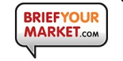 BriefYourMarket.com: Exhibiting at Restaurant Tech Live