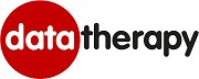 Datatherapy Limited: Exhibiting at the Restaurant Tech Live