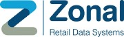 Zonal Retail Data Systems: Exhibiting at the Restaurant Tech Live