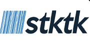 STKTK: Exhibiting at the Restaurant Tech Live