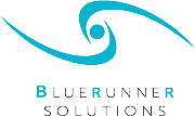 BlueRunnerSolutions: Exhibiting at Restaurant Tech Live