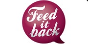 Feed It Back: Exhibiting at the Restaurant Tech Live