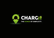 Chargit: Exhibiting at the Restaurant Tech Live
