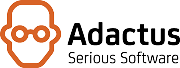 Adactus Limited: Exhibiting at the Restaurant Tech Live