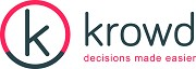 Krowd: Exhibiting at the Restaurant Tech Live