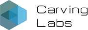 Carving Labs: Exhibiting at the Restaurant Tech Live