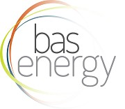 BAS Energy: Exhibiting at the Restaurant Tech Live