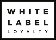 White Label Loyalty: Exhibiting at the Restaurant Tech Live