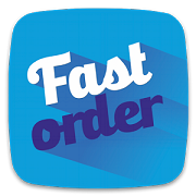 FastOder: Exhibiting at the Restaurant Tech Live