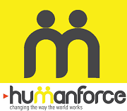Humanforce: Exhibiting at the Restaurant Tech Live