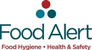 Food Alert Limited: Exhibiting at the Restaurant Tech Live