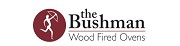 The Bushman Wood Fired Ovens TA Dingley Dell Enterprises: Exhibiting at the Restaurant Tech Live