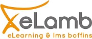 eLamb eLearning: Exhibiting at the Restaurant Tech Live