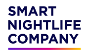 Smart Nightlife Company: Exhibiting at the Restaurant Tech Live