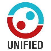 Unified App