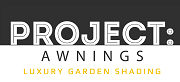 Project: Awnings Ltd: Exhibiting at Restaurant and Bar Tech Live