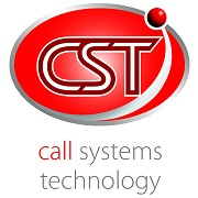 Call Systems Technology: Exhibiting at Restaurant and Bar Tech Live