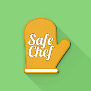 Safe Chef: Exhibiting at the Restaurant and Bar Tech Live