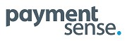 Paymentsense: Exhibiting at the Restaurant and Bar Tech Live