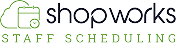 The ShopWorks: Exhibiting at the Restaurant and Bar Tech Live