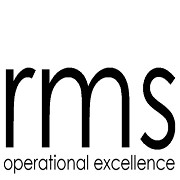 RMS (Metro Software Solutions): Exhibiting at Restaurant and Bar Tech Live