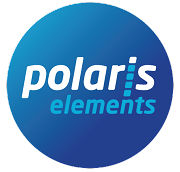 Polaris Elements: Exhibiting at the Restaurant and Bar Tech Live