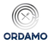 Ordamo: Exhibiting at Restaurant and Bar Tech Live