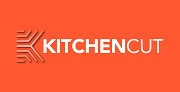 Kitchen CUT: Exhibiting at Restaurant and Bar Tech Live