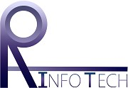 Rao Information Technology: Exhibiting at the Restaurant and Bar Tech Live