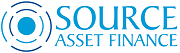 Source Asset Finance Ltd: Exhibiting at Restaurant and Bar Tech Live