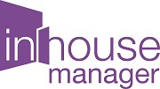 Inhouse Manager Ltd: Exhibiting at Restaurant and Bar Tech Live