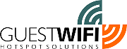 Guest WiFi Hotspot: Exhibiting at Restaurant and Bar Tech Live