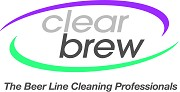 Clear Brew Ltd: Exhibiting at the Restaurant and Bar Tech Live
