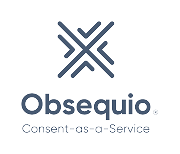 Obsequio Software: Exhibiting at the Restaurant and Bar Tech Live