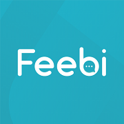 Feebi - Santana Studios: Exhibiting at the Restaurant and Bar Tech Live