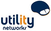 Utility Networks: Exhibiting at Restaurant and Bar Tech Live