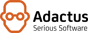 Adactus Limited: Exhibiting at Restaurant and Bar Tech Live