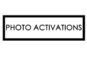 Photo Activations: Exhibiting at the Restaurant and Bar Tech Live
