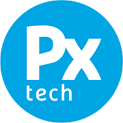 PXtech: Exhibiting at Restaurant and Bar Tech Live