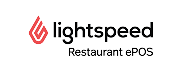 Silver Sponsor of Restaurant & Bar Tech Live
